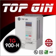 high rpm 12v dc motor
