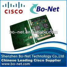CISCO AIM-COMPR2-V2 95% new router module