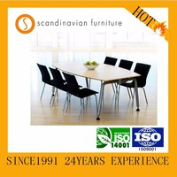 Conference Tables Scandinavia furniture