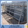 Farm Fence for Sheep/Horse/Cattle with Competitive price,Best Quality and Exquisite Craftsmanship