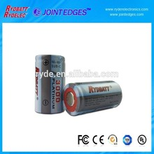 High drain Ni-MH SC 1.2V 3000mAh 10C rechargeable battery