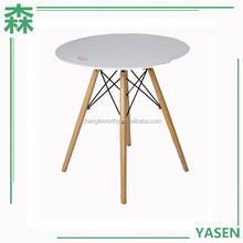 Yasen Houseware Outlets American Style Dining Table,Wooden Dining Room Tables,Dining Table Designs In Wood