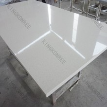 Artificial stone resin epoxy laboratory bench top/kitchen bench top