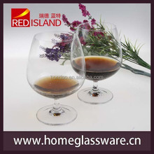 goblet wine glass Grape wine