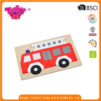 For Infant And Younger Kids Training Best Selling Education Toy