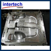 injection plastic mould for quality products