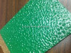 Anti Slip Rough Finish Epoxy Floor Paint Coating Warehouse Concrete Floor