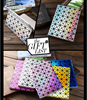 Let's Fashion Up Tablet Case for ipad 2/3/4 mini 1/2/3 air 1 2 for girls luxury diamond laser