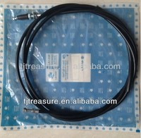 motorcycle spare parts cables made in china factory