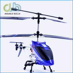 2015 Wholesale remote control helicopter toy heli,Changsha,rc heli