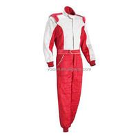Good quality aramid racing wear and aramid racing clothes and aramid racing coverall