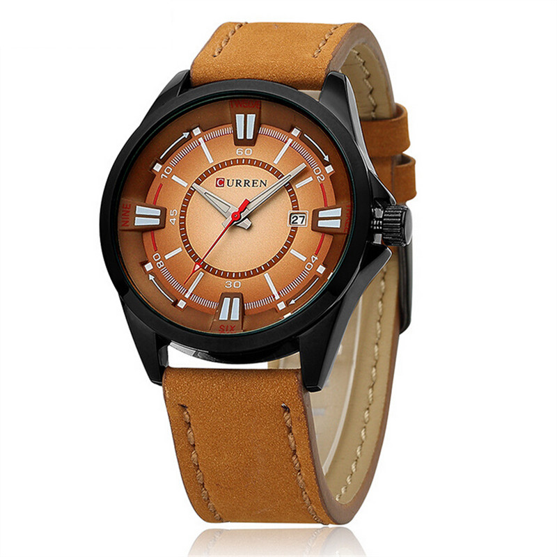 style watches news mens watch buying guide