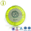 Nice Fragrance Transparent Natural Organic Olive Oil Soap