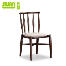 2249 best price dining table chair wooden furniture