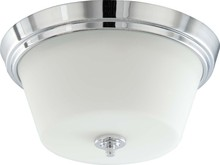 ul listed newest design LED ceiling lamp