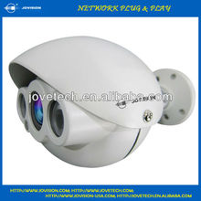 cctv analog to digital converter /camera no need static IP/DDNS/port forwarding