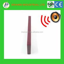 High Quality Different size Sound module for education books