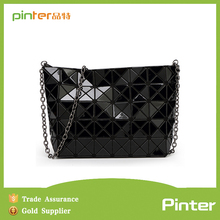 Pinter bags factory 2015 new arrival fashion multifunction female shoulder handbags