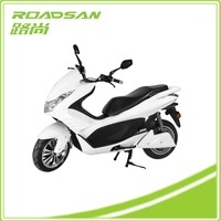 Off Road Electric Moped Sell Trial Motorcycles