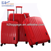 2014 hot selling hard Luggage// Travel bags & Lugagge case