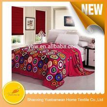 2015 Top quality Luxury Comfortable Plain dyed peru alpaca blanket