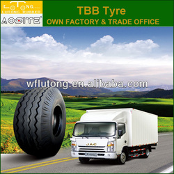 Various RIB/LUG Pattern tyres truck Wholesale