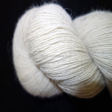 wool Carpet Yarn