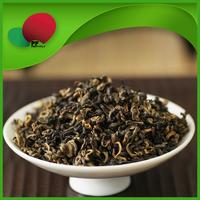 keemun black tea fanning,instant black tea extract powder