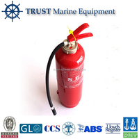 9 Litres cheap hanging foam fire extinguisher