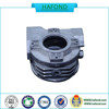 ISO9001-2000 Customizable Durable High Precision 70cc motorcycle engine parts