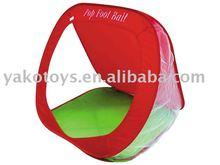 children tent /tent /summer item /tabernacle/tilt