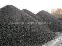 Indonesia Steam/Non Cooking Coal