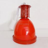 Hot selling modern energy saving cheap e27 supermarket light/lighting/lights with CE ROHS