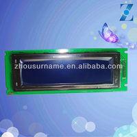 LCD Screen for the Inkjet Printer/750 Printer Spare Part of LED screen