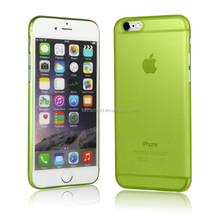 China manufacture High quality for iphone 6 silicone cover