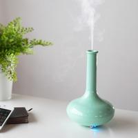 Manufacturer Car Vent Room Household Air Freshener Essential Oil Diffuser GX-01K