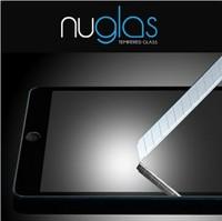 Nuglas Anti-Shock Tempered Glass Screen Protector for iPad mini2/mini3
