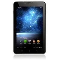 7Inch IPS 5 point touch Capacitive screen built in 3G video call android tablet pc