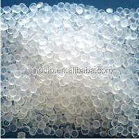 ISO factory supply bottle grade pet resin PVDF FR906 a PVDF resin for injection 24937-79-9
