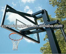 height adjustable basketball stand outdoor