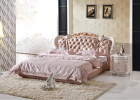 wooden double decker bed designs