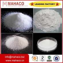 Best price of Boric Acid powder