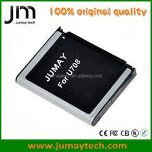 mobile battery price for SAMSUNG Z720 Z728 Z370 battery AB553443CE