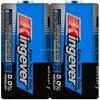 alkaline battery lr20 1.5v dry battery