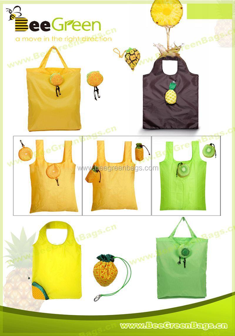 fruit bag (5)