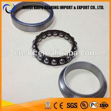 motorcycle steering bearing BT25-4