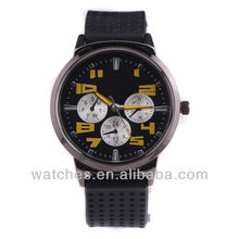 New Concept! p2p4u net watch live sports silicon watch SL1362