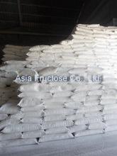 Thailand Cassava Starch