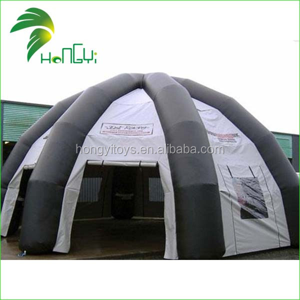 inflatable tent price