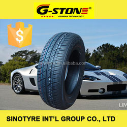 Passenger Car Tires 155 80r13